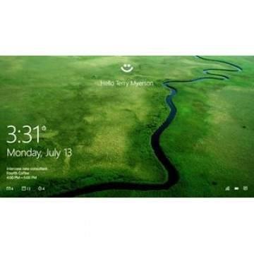 Windows Hello Buat Boros Baterai Surface Series, Ini Solusinya!