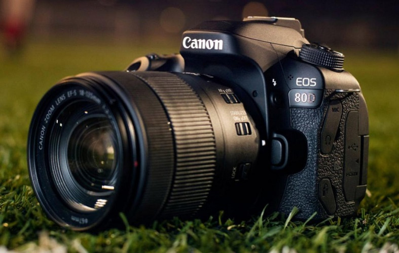 kamera murah vs kamera mahal