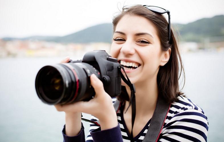 kamera mahal vs kamera murah