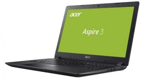 Acer Aspire 3 A315-41-R97J