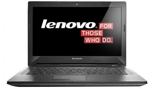 Lenovo IdeaPad Z50-75-PID / 3ID