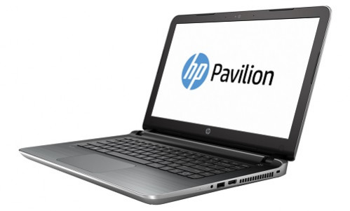 HP Pavilion 14-am128TX