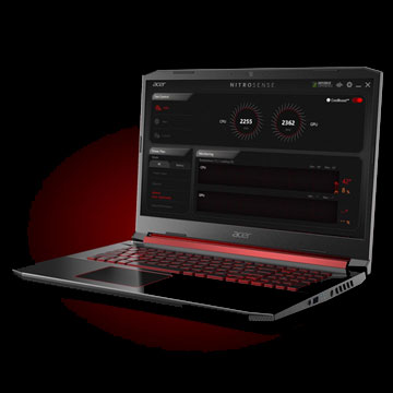 15 Laptop Gaming Murah Paling di Cari di 2019