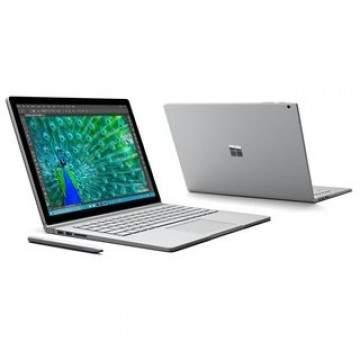 Daftar Laptop Convertible Terbaik November 2015 dengan Desain Menarik