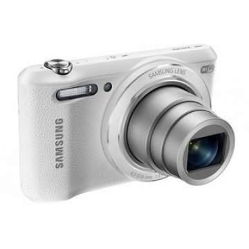 Berburu Promo Kamera Pocket Sejutaan di Lazada Online Revolution
