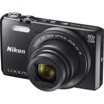 Promo Kamera Pocket di Lazada Online Revolution Harga Mulai Rp 2 Jutaan