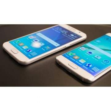 Yang Cari Promo Galaxy S6 Series, Ini Perbandingan Harganya di HarBolNas!