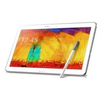 5 Tablet Premium dengan Baterai Tahan Lama, Lenovo Yoga Tab 3 Urutan Pertama