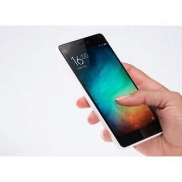 Smartphone dengan Daya Baterai Awet Lebih Dari 10 Jam