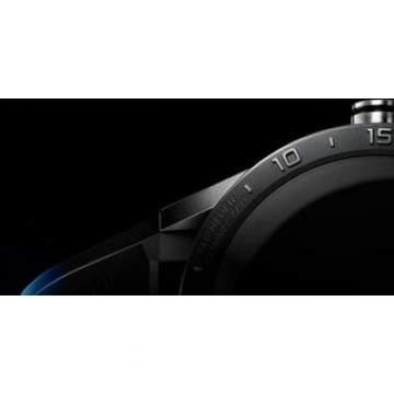 Tag Heuer Connected, Smartwatch Premium Harga Selangit