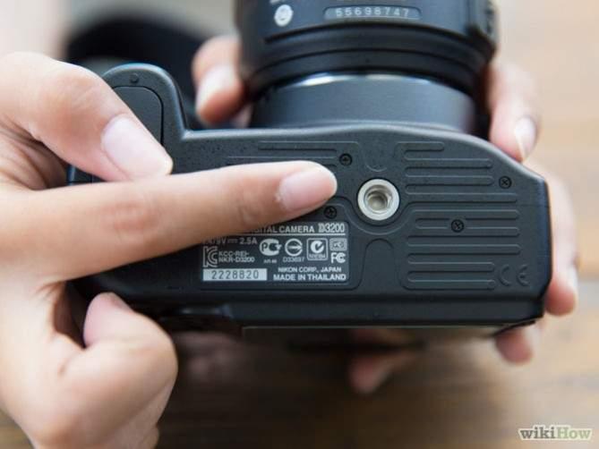 10 Cara Terbaik Pasang Kamera Ke Tripod Agar Tak Merusak Kamera Pricebook