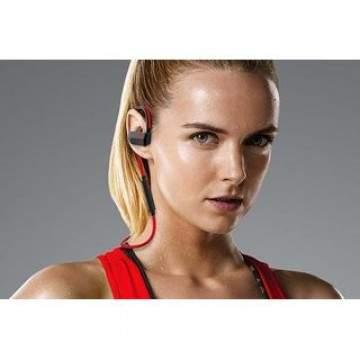 Jabra Sport Pace, Earphone Sport dengan Suara Memukau