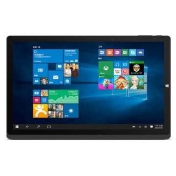 Teclast X16 Power, Tablet 11 Inci Rasa Desktop dengan RAM 8GB