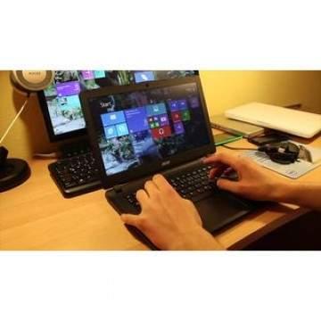 Promo Laptop Rp 3 Jutaan di Bhinneka.com Pada FBO 2015