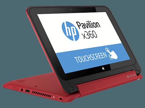 Fbo 2015 3 Laptop Dengan Diskon Di Atas 30 Di Blibli Buruan Beli Pricebook