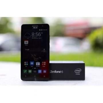 7 Tablet Branded Diskon Lebih Dari 40% di Lazada Tech Week