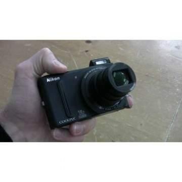 FBO 2015: Deretan Kamera Digital di Bhinneka.com Harga Mulai 3 Jutaan