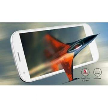 ZTE Blade A5 Hadir dengan Kamera 13MP dan RAM 2GB