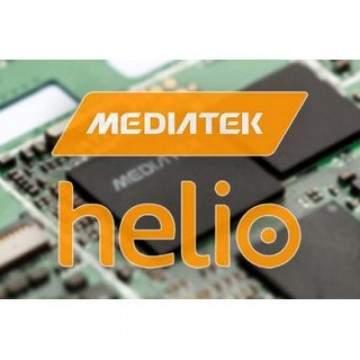 Panaskan Persaingan, MediaTek Siapkan Chipset Baru Helio X12