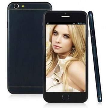 Sophone i6, Replika iPhone 6 Paling Canggih Dibandingkan GooPhone i6