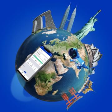 Daftar Harga Paket Internet XL Agustus 2020