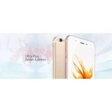 Blackview Ultra Plus Saingan iPhone 6S Plus dengan Kamera 13MP