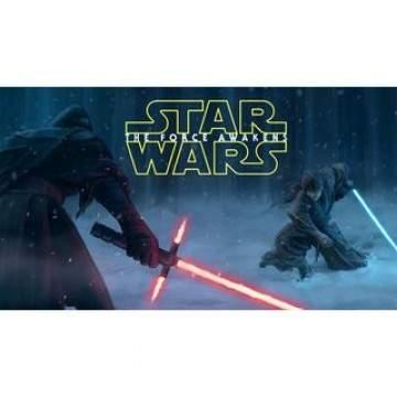 Fanboy dan Fangirl, Ini Daftar Gadget Gaming Bertema Star Wars