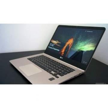 Rumor: LG Siapkan Laptop 15 Inci Paling Ringan