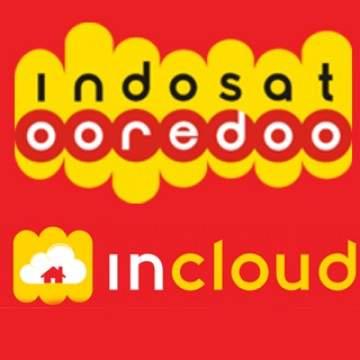 Indosat Ooredoo Hadirkan Aplikasi Penyimpanan Terbaru, Incloud