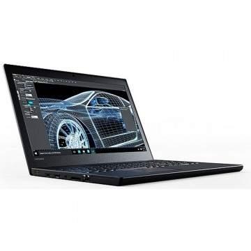 Laptop Terbaru Layak Tunggu di Tahun 2016