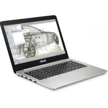 Laptop Intel Core i5 Layar Full HD Terbaru, Asus K401LB