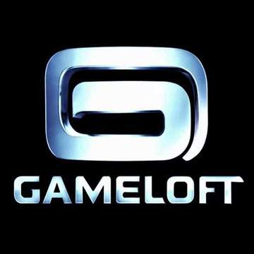 Download Game Hape Gratis dari Gameloft di Play Store