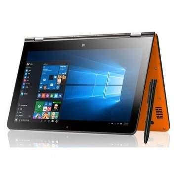 Voyo VBook V3, Ultrabook Windows 10 Dengan Harga Terjangkau
