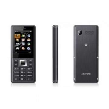 Ponsel Anti Air Rp 200 Ribuan, Asiafone AF22