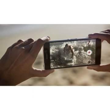 9 Tips Mudah Merekam Video Berkualitas di Android