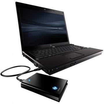 Punya Laptop Baru? Lakukan Hal Berikut Biar Awet!
