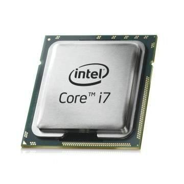Intel Rilis Chipset Model Terbaru Untuk Seri Broadwell dan Skylake