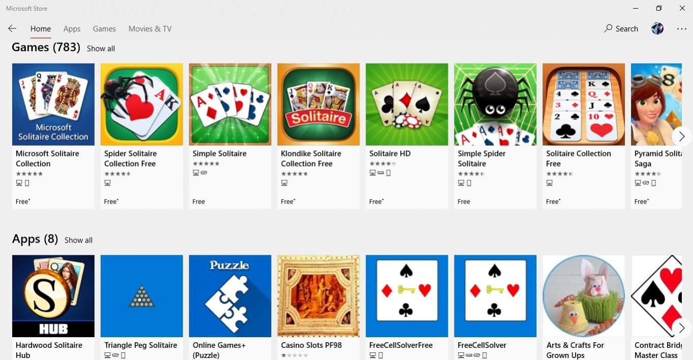 Tips Memaksimalkan Windows 10 untuk Main Game