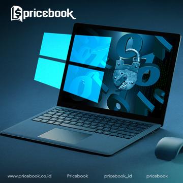 Maksimalkan Windows 10 untuk Main Game