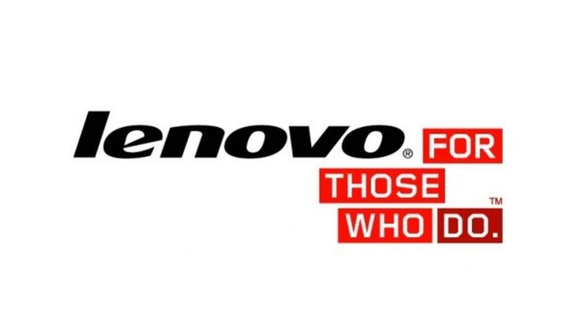 Lenovo Buka Service Center Resmi Di Bandung Pricebook