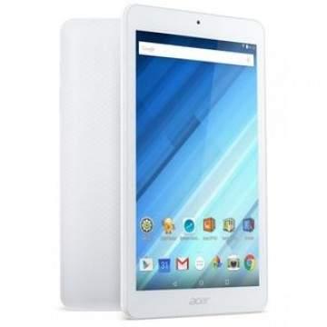 Tablet Sejutaan Acer Iconia One 8 B1-850 Siap Meluncur