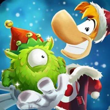 Game Android Terbaru Januari 2016