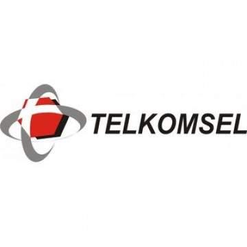 Daftar Harga Paket Internet Telkomsel Simpati Januari 2016