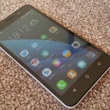 Huawei Honor 4X Tersedia di Indonesia dengan Harga Rp 2,5 Jutaan