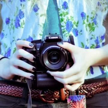 Tips Menghemat Baterai Kamera Digital Pocket dan DSLR