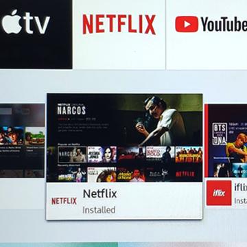 Cara Daftar Netflix, Harga dan Cara Berhenti Langganan