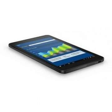 Tablet New Dell Venue 8 Pro Kini Lebih Cepat dan Layar Lebih Detail