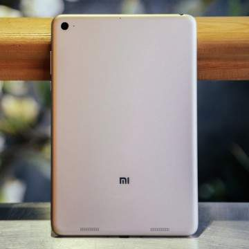 Tablet Xiaomi Mi Pad 2 Versi Windows 10 Resmi Dirilis