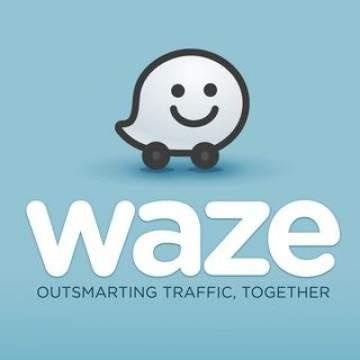 Cara Menggunakan Waze dan Membaca Aplikasi Waze