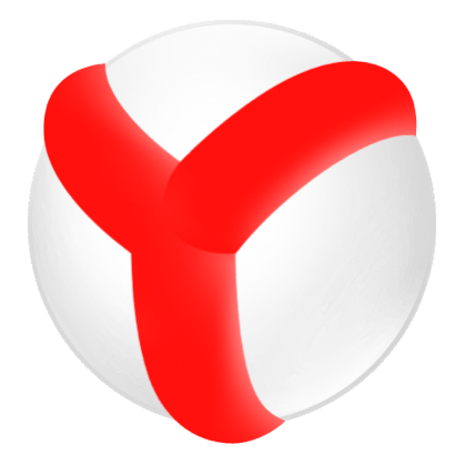 Yandex browser for mac os x 10.10